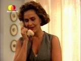 Во имя любви, 40 серия (Бразилия, 1997)