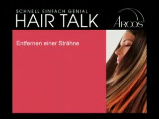 Hair talk hair wear цена